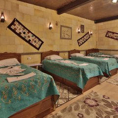 Goreme Valley Cave House Турция, Гёреме - отзывы, цены и фото номеров - забронировать отель Goreme Valley Cave House онлайн детские мероприятия