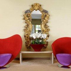 Отель Park Hotel Mignon Италия, Меран - отзывы, цены и фото номеров - забронировать отель Park Hotel Mignon онлайн удобства в номере