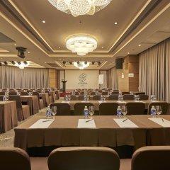 Отель Athena Boutique Hotel Вьетнам, Хошимин - отзывы, цены и фото номеров - забронировать отель Athena Boutique Hotel онлайн помещение для мероприятий фото 2