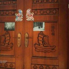 Гостиница Гостевой дом студия Австрийский дворик на Фурштатской 45 в Санкт-Петербурге 4 отзыва об отеле, цены и фото номеров - забронировать гостиницу Гостевой дом студия Австрийский дворик на Фурштатской 45 онлайн Санкт-Петербург развлечения