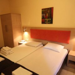 Отель Philoxenia Hotel & Studios Греция, Родос - отзывы, цены и фото номеров - забронировать отель Philoxenia Hotel & Studios онлайн комната для гостей