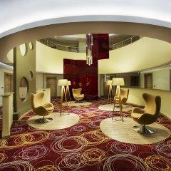 Dedeman Park Gaziantep Турция, Газиантеп - отзывы, цены и фото номеров - забронировать отель Dedeman Park Gaziantep онлайн интерьер отеля