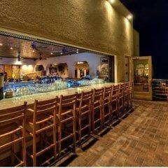 Отель The Cliffs Resort развлечения