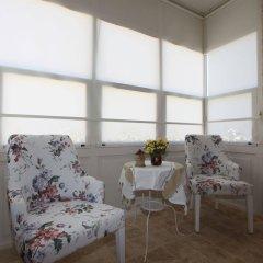 Kemerlihan Deluxe Hotel Чешме помещение для мероприятий