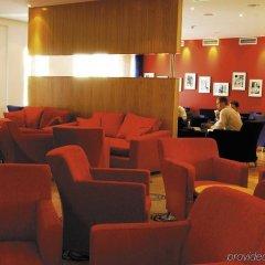 Radisson Blu Hotel Nydalen, Oslo интерьер отеля фото 3