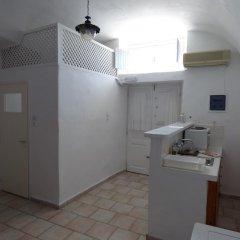 Отель Prekas Apartments Греция, Остров Санторини - отзывы, цены и фото номеров - забронировать отель Prekas Apartments онлайн в номере