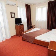 Гостиница Эрпан в Гаспре отзывы, цены и фото номеров - забронировать гостиницу Эрпан онлайн Гаспра комната для гостей фото 5