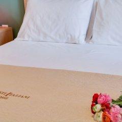 Отель Ermou Fashion Suites by Living-Space.gr Афины фото 2