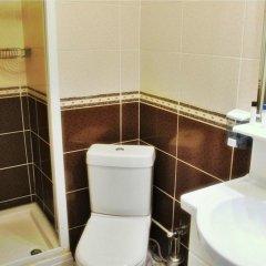 Отель Galata My Home ванная фото 2
