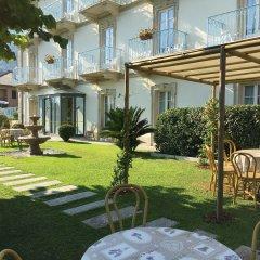 Hotel Lario Меззегра фото 2