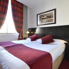 Hotel Ellington Nice Centre комната для гостей фото 3