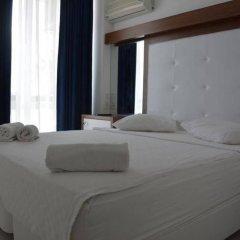 Hotel Asena фото 13