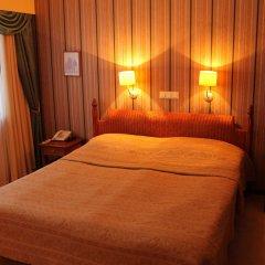 Гостиница Дружба в Выборге - забронировать гостиницу Дружба, цены и фото номеров Выборг комната для гостей фото 3