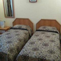 Отель Family Hotel Victoria Болгария, Балчик - отзывы, цены и фото номеров - забронировать отель Family Hotel Victoria онлайн фото 27