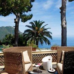 Отель Palumbo Италия, Равелло - отзывы, цены и фото номеров - забронировать отель Palumbo онлайн фото 16