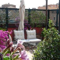 Отель Li Rioni Bed & Breakfast Рим фото 15