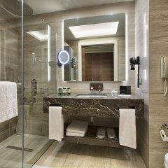 Отель Dedeman Bostanci ванная