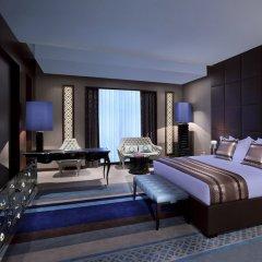 Отель Al Jasra Boutique комната для гостей фото 2