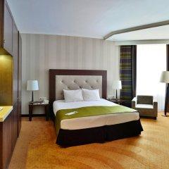 Отель Петро Палас Санкт-Петербург комната для гостей фото 3