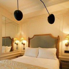 Отель The Marlton Hotel США, Нью-Йорк - отзывы, цены и фото номеров - забронировать отель The Marlton Hotel онлайн комната для гостей фото 5