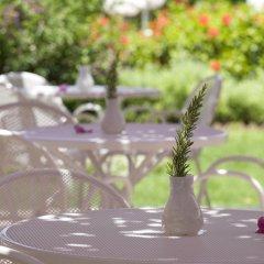 Отель Nissi Park Кипр, Айя-Напа - 3 отзыва об отеле, цены и фото номеров - забронировать отель Nissi Park онлайн фото 6