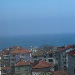 Отель Jemelly Болгария, Аврен - отзывы, цены и фото номеров - забронировать отель Jemelly онлайн пляж фото 2