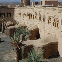 Отель Kasbah Hotel Tombouctou Марокко, Мерзуга - отзывы, цены и фото номеров - забронировать отель Kasbah Hotel Tombouctou онлайн фото 5