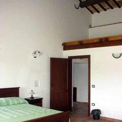 Отель La Locanda del Musone Италия, Кастельфидардо - отзывы, цены и фото номеров - забронировать отель La Locanda del Musone онлайн