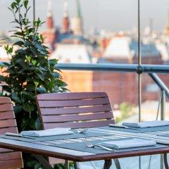 Гостиница Арарат Парк Хаятт в Москве - забронировать гостиницу Арарат Парк Хаятт, цены и фото номеров Москва бассейн фото 2