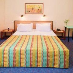 Palatin Hotel Jerusalem Израиль, Иерусалим - 9 отзывов об отеле, цены и фото номеров - забронировать отель Palatin Hotel Jerusalem онлайн сейф в номере