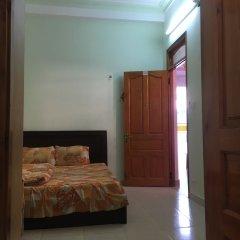 Coc Coc Hostel Далат фото 3