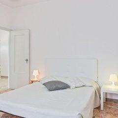 Отель Arzignano Италия, Виченца - отзывы, цены и фото номеров - забронировать отель Arzignano онлайн комната для гостей фото 2