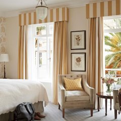 Belmond Mount Nelson Hotel комната для гостей фото 8