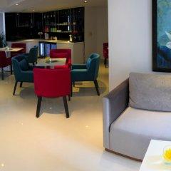 Отель Sunrise Hoi An Resort Хойан интерьер отеля фото 2