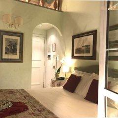 Hotel Rosary Garden комната для гостей фото 4