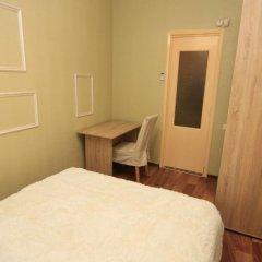Апарт-отель на Преображенской 24 комната для гостей фото 4