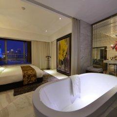 Kingtown Hotel Hongqiao ванная