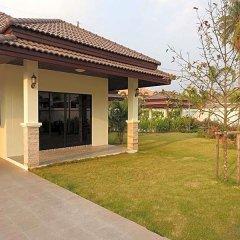 Отель Unique Paradise Resort Таиланд, Бангламунг - отзывы, цены и фото номеров - забронировать отель Unique Paradise Resort онлайн фото 13