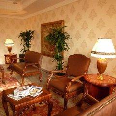 Florya Konagi Hotel Турция, Стамбул - 3 отзыва об отеле, цены и фото номеров - забронировать отель Florya Konagi Hotel онлайн фото 4