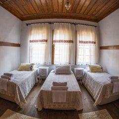 Отель Helkis Konagi комната для гостей фото 4