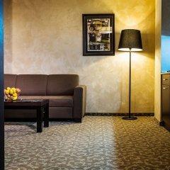 Grand Hotel Bansko фото 12