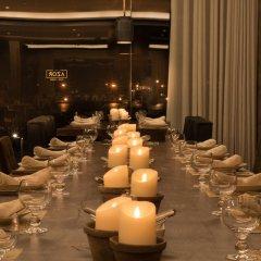 Отель AZOR Понта-Делгада помещение для мероприятий фото 2