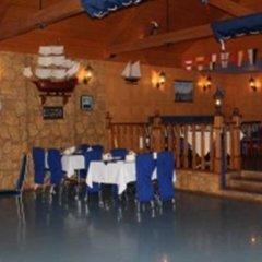 Гостиница Dilizhans Hotel в Великом Новгороде 3 отзыва об отеле, цены и фото номеров - забронировать гостиницу Dilizhans Hotel онлайн Великий Новгород помещение для мероприятий фото 2
