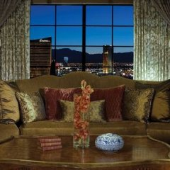 Отель Westgate Las Vegas Resort & Casino США, Лас-Вегас - 11 отзывов об отеле, цены и фото номеров - забронировать отель Westgate Las Vegas Resort & Casino онлайн фото 12