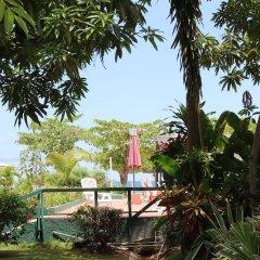 Отель Negril Beach Club детские мероприятия фото 2