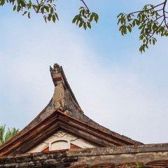 Отель Gulangyu Phoenix Китай, Сямынь - отзывы, цены и фото номеров - забронировать отель Gulangyu Phoenix онлайн фото 15