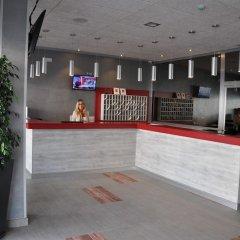 Safari Hotel интерьер отеля фото 3