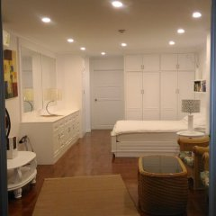 Апартаменты Sky Beach Apartment Паттайя фото 6