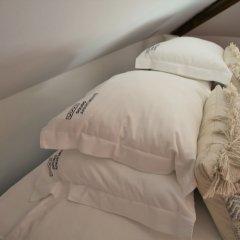 Апартаменты Douro Apartments - Rivertop удобства в номере