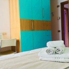 Hotel Montecarlo в номере